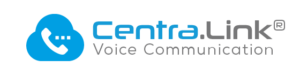 Centra.Link Plattform